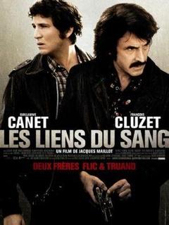 血缘关系(2008)