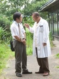 觝愛的醫生