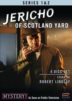 jericho(2005)