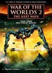 世界大战2之新的进攻