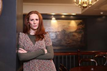 Catherine Tate: Laughing at the Noughties