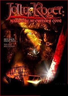 复活海盗:血洗海湾