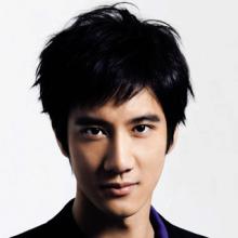 王力宏首次执导的电影 恋爱通告 在台北举行