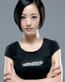 离组的演员就是杨蓉