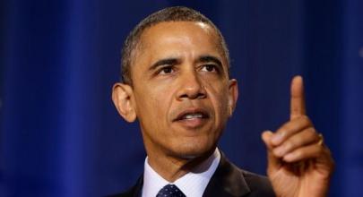 """论;奥巴马的""""大国不能欺负小国.【新闻转载】 - kkk20088 - kkk20088的博客"""