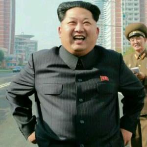 胖斗图环境表情-与胖相关的大全-斗图v环境表情搞笑图片图片
