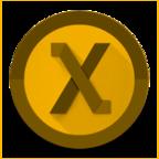 Xash3D引擎:Half-life