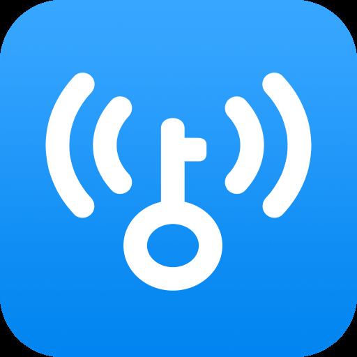 7万人喜欢 小编推荐 最好用的智能手机免费wifi管理工具,为你