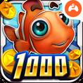 搜狗SDK,一键登录更快捷、更方便,更多玩家打造最火热的捕鱼游戏!