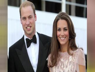曝威廉王子与凯特婚姻出现裂痕 已在寻找离婚律师