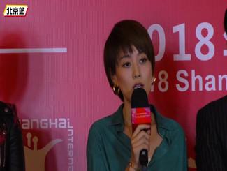 马伊�P驳女演员35岁没戏拍:我和姚晨是最好的代言