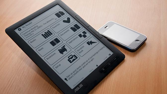 免费下载pdf阅读器