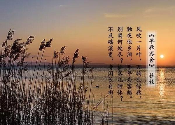 姓李的可爱壁纸文字
