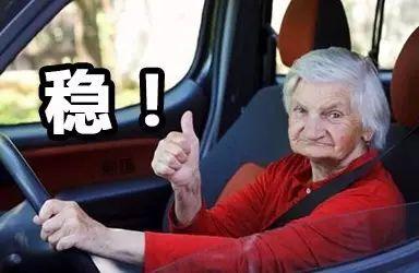 双飞的原意?双飞姐妹花夏美酱和柳侑绮【50P】 美女套图 第2张