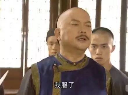 青州北崔涯风景图片