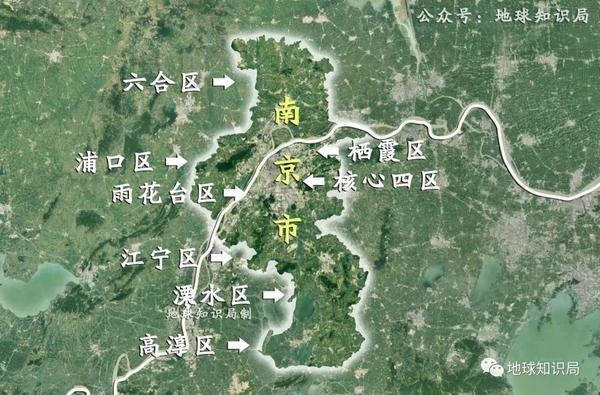 南京市人口_这家105年的老南京味,阿晓得啊