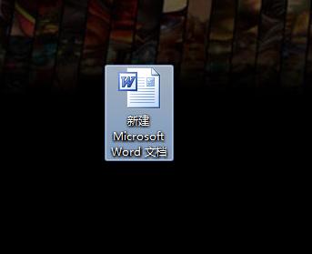 如何在word2003中找到绘图工具?word2003绘图工具的具体位置