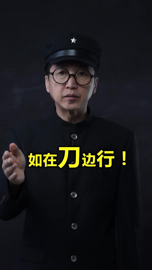 卢炫吉脱口秀2021年第15期 现如今 什么吧什么废了?