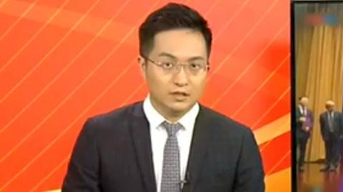中国进入5G商用元年 陕西移动加速布局
