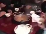 90后毛脚女婿上门须知(四川话rap)