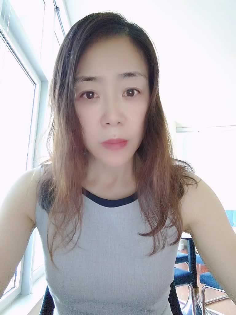 杭州来女士失踪遇害案引发对婚姻中女性安全状况的关注,美国家庭暴力和犯罪案中,95%的受害者为女性。