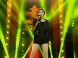 朱美成震撼首场 与金炫茂完美合唱