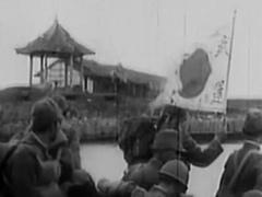 战争的重要力量:抗战时期的外械部队(2)