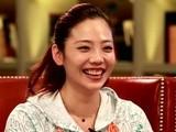 妈妈在这儿第2季之杨云(下):简单生活浪漫多