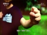 《绿水青山看中国》 20171012