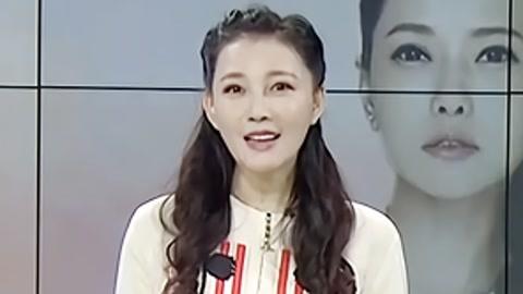 """刘涛变""""丁克族""""聊独立女性 杨倩赛场最后一枪翻盘夺金"""