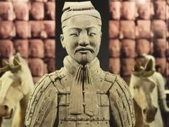 """怪事惊奇录 鬼崽岭""""闹鬼""""之谜"""