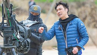 第10期:吴镇宇变身导演策划婚礼