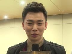 揭BTV春晚:李晨曝冰冰本命年 罗晋指导唐嫣唱歌