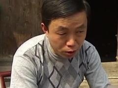 """山海怪谈录:揭秘""""禁地怪声"""""""