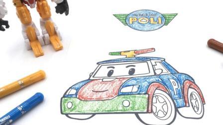 《玩具SHOW斗龙战士玩具》是一档玩具分享类节目。节目把世界各地的趣味斗龙战士玩具纷纷加入了玩具SHOW,我们一起来看看吧。