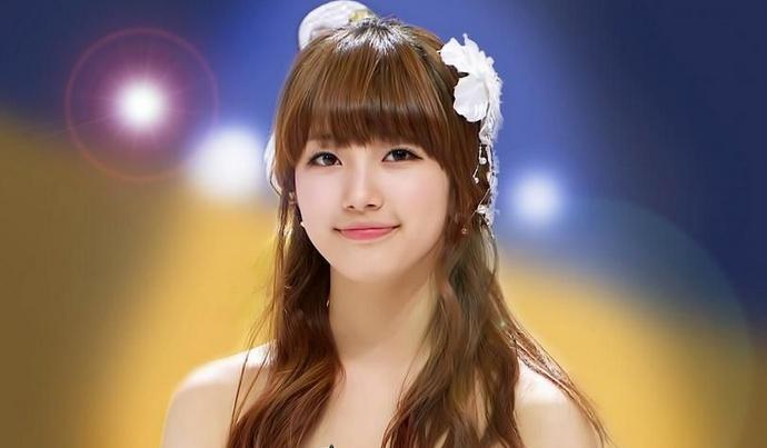 【变美HOWto】变身missA小可爱裴秀智(Suzy)