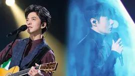 中国好声音 2020中国好声音 2020 第14期