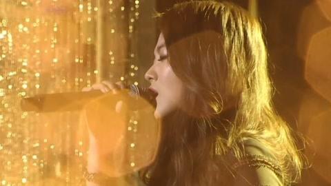 第11期 半决赛TOP4挑战金建模名曲 人气选手朴惠媛献歌母亲