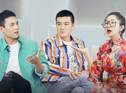 茶话会第12期:杜淳手握瓜库?