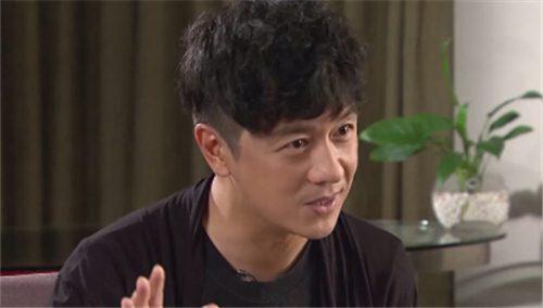 陈浩民 暑假喜剧之王