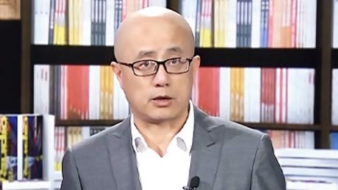 """家长抢购教辅资料 重庆""""巨型稻""""开镰收割"""