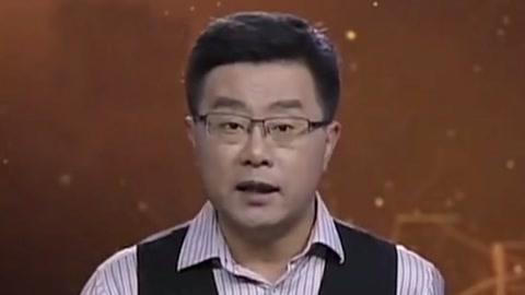 解密中国首艘航母辽宁舰 中国航母梦夙愿成真