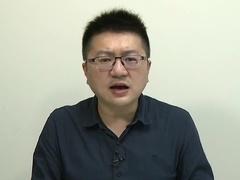 """台湾菠萝""""登陆""""受阻,民进党当局跳脚急""""甩锅"""""""