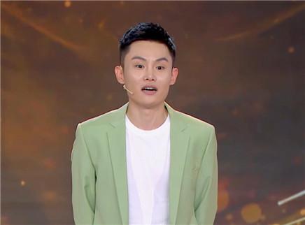 06期:毛毛姐电视首秀笑翻陈赫