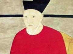满江红:一场什么样的变乱,使宋高宗对岳飞徒生猜忌?