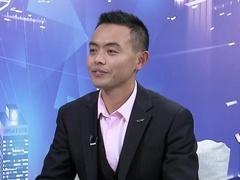 彭玉林 返乡创业树典型 特色农业领发展