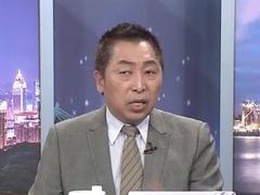 """韩国瑜能否凝聚支持者达成""""归队效应"""""""