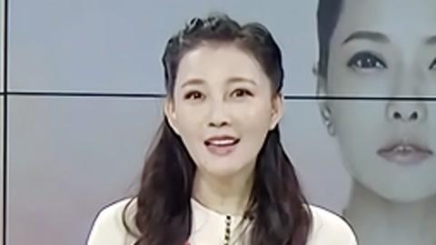 上海姑娘奥运赛场露锋芒 刘德华:年月变但我未变