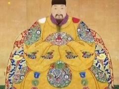 紫禁城秘密档案:牛!斗赢万贵妃的女人