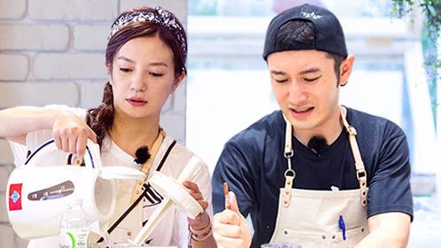 《中餐厅》-湖南卫视-综艺节目全集-在线观看-搜狗影视图片